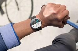 Motorola-ն ներկայացրել է Moto 360 «խելացի» ժամացույցը (ֆոտո+վիդեո)