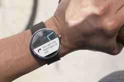 Moto 360-ը դարձել է ամենատարածված խելացի ժամացույցը
