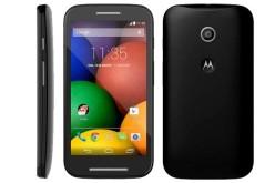 Lenovo-ն կցուցադրի առաջին սմարթֆոնը՝ Motorola-ն ձեռք բերելուց հետո