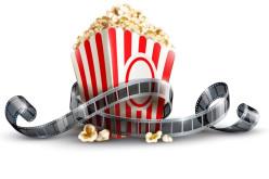 2014-ի լավագույն 58 ֆիլմերը՝ 3 րոպեում (տեսանյութ)