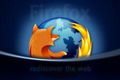 Mozilla-ն և Թրամփը տարվա չարագործներն են