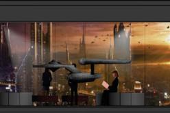 Վաշինգտոնում կբացվի գիտաֆանտաստիկայի թանգարան