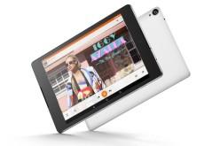 Google-ը ներկայացրել է Nexus 9 պլանշետը (ֆոտո, վիդեո)