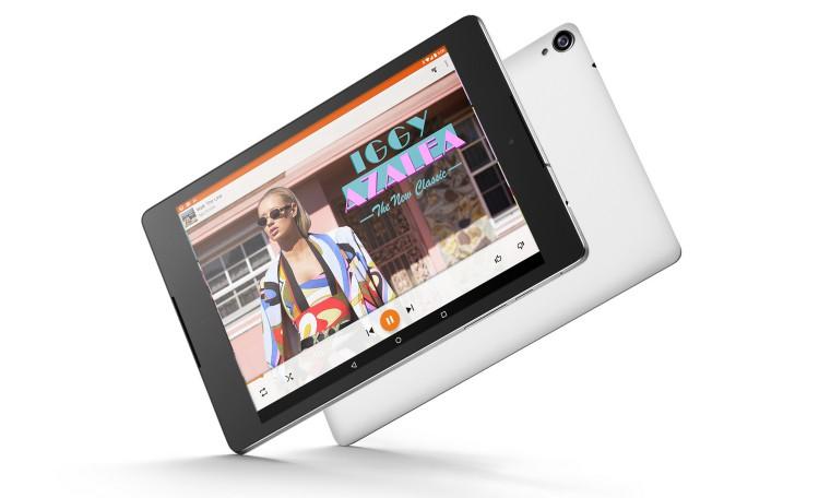 N9-wlp-1200-750x456