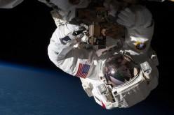 NASA-ն հրապարակել է «Գրավիտացիա» ֆիլմով ոգեշնչված իրական լուսանկարներ տիեզերքից