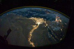 NASA-ն Մարս կուղարկի  ուղղաթիռ