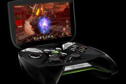 Nvidia-ի GeForce Now-ն կկորցնի հասանելիությունը Xbox Game Studios-ի և Warner Bros․-ի խաղերին