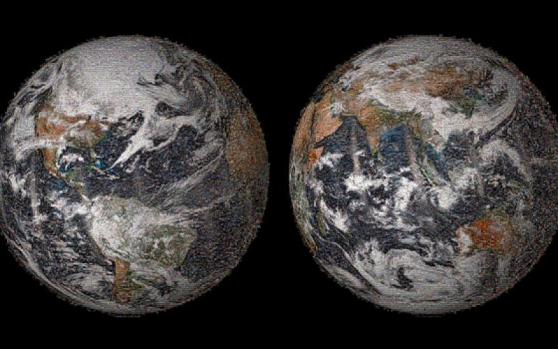 ՆԱՍԱ-ի ղեկավարը նշել է, թե մարդիկ երբ կկարողնան հաստատվել Լուսնի վրա