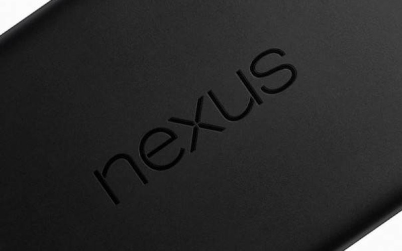 Huawei-ը՝ Nexus-ի հաջորդ արտադրող
