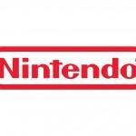 Nintendo լօգօ