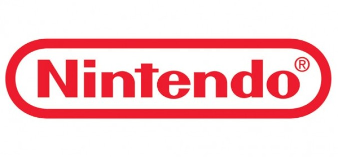 Nintendo-ն կգործարկի անվճար խաղեր սմարթֆոնների համար