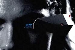 Nissan-ը կներկայացնի խելացի ակնոցի կոնցեպտ (վիդեո)