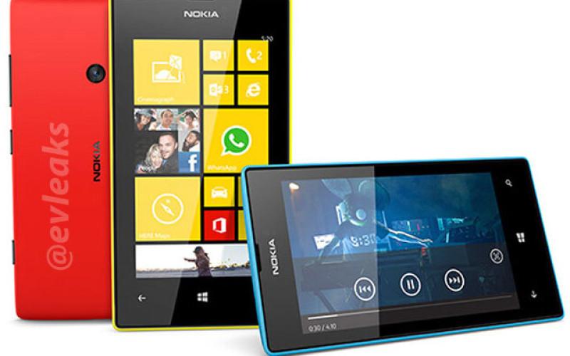 Nokia Lumia սմարթֆոնները շարունակում են շատ լավ վաճառվել