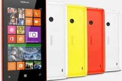 Nokia-ն ներկայացրել է Lumia 525 բյուջետային սմարթֆոնը