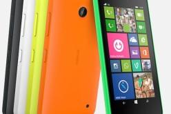 Microsoft-ը փորձում է ստիպել Windows 10-ին՝ աշխատել 512 ՄԲ օպերատիվ հիշողությամբ սարքերում