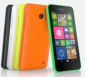 Nokia-Lumia-630-hero_1