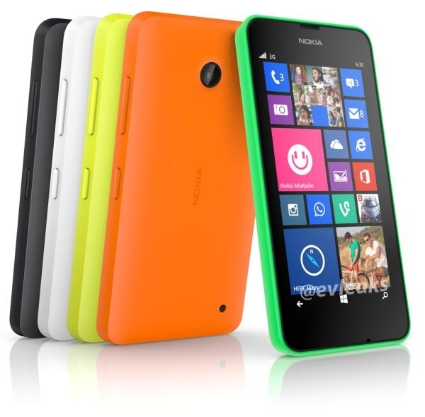 Nokia-Lumia-630-release-closes-in-with-press-render