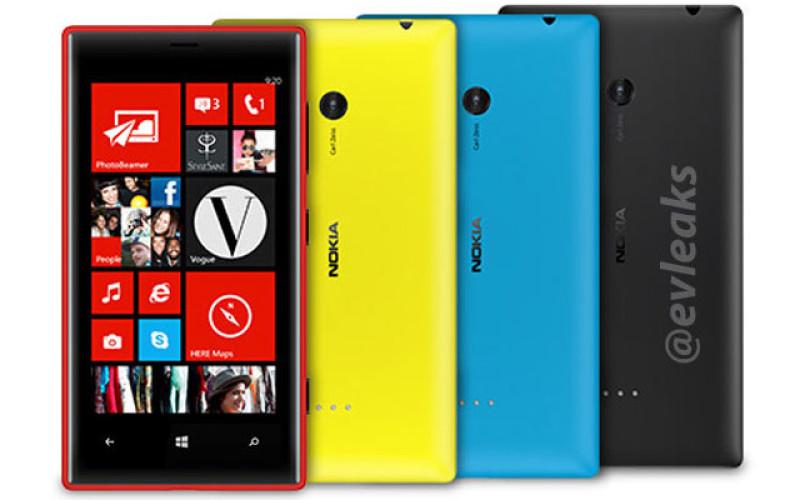 «ԱրմենՏել»-ը կնվիրի Nokia Lumia 720 հեռախոս ֆոտոմրցույթի երկու հաղթողներին
