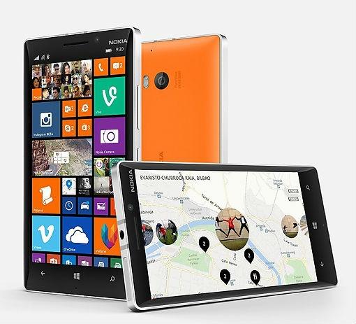 Nokia-Lumia-930-Beauty1_2