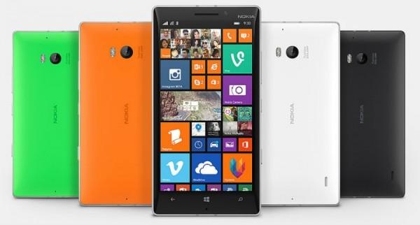 Nokia-Lumia-930-Beauty2_1