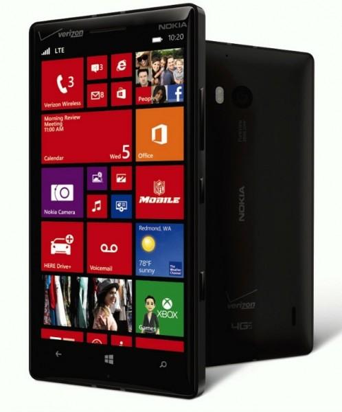 Nokia-Lumia-Icon-for-Verizon__1