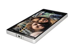 Microsoft-ը կթողարկի Nokia Superman սմարթֆոնը սելֆիների սիրահարների համար
