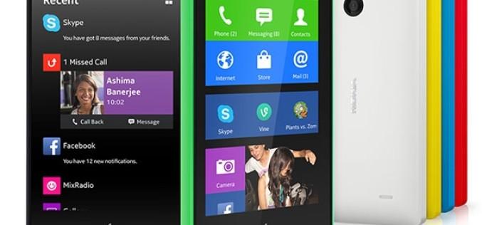 Microsoft-ը թողարկել է Nokia X շարքի սմարթֆոնների նոր գովազդ (վիդեո)
