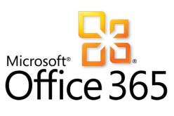 Microsoft-ը թարմացրել է Office 365 ծառայությունը