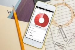 Microsoft-ը պատրաստում է Office-ի լուրջ թարմացում iOS-ի համար