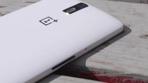 OnePlus-One-750x421