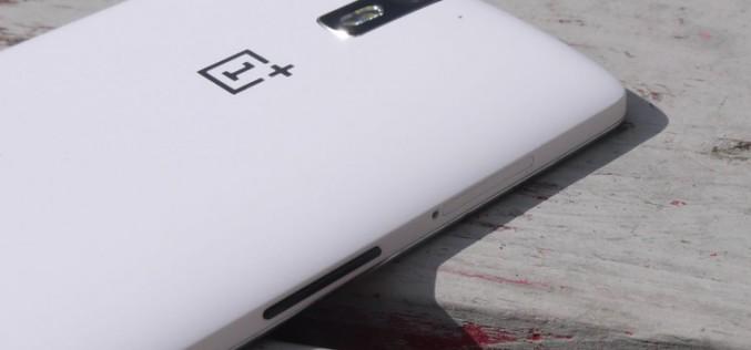 OnePlus-ը պատրաստվում է ներկայացնել մեկի փոխարեն երկու սմարթֆոն