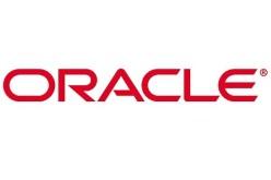 Oracle-ը ներկայացրել է Java-ի պատմության մեջ ամենամեծ թարմացումը