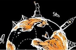 Orange-ի բաժանորդները կզանգահարեն Ռուսաստան 25 դր/ր և եվրոպական երկրներ` 50 դր/ր  սակագնով
