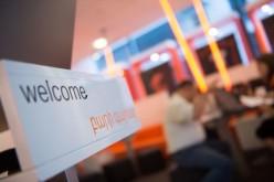 Orange-ը գործարկել է փաթեթ Հայաստանում բնակվող սիրիահայերի համար