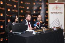 Orange-ը գործարկեց հեռախոսի ապահովագրության ծառայություն