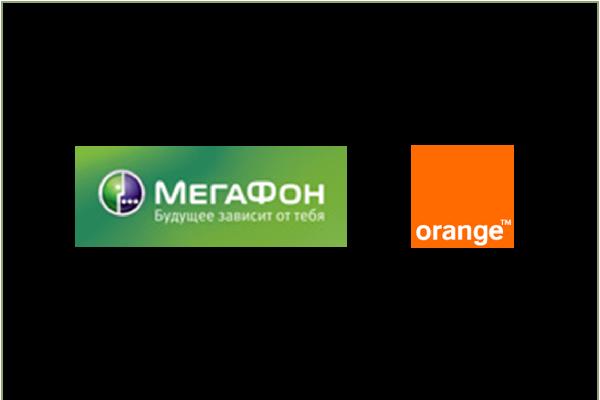 Orange_Megafon