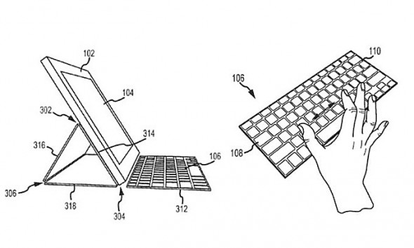 Patent_SmartCover-590x354