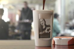 Paulig Muki` սուրճ ըմպելու «խելացի» բաժակ (վիդեո)