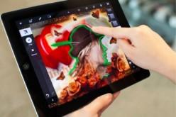 Adobe-ն աշխատում է Photoshop CC-ի և այլ ծրագրերի սենսորային տարբերակների վրա
