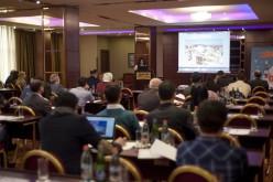 ՏՏ ոլորտի 31 թիմ ու ընկերություն ներկայացնում են իրենց գաղափարները՝ դրամաշնորհային մրցույթում հաղթելու համար
