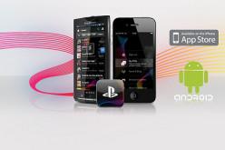 PlayStation-ի հավելվածը կթողարկվի նոյեմբերի 13-ին