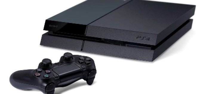Playstation 4–ը դուրս կբերվի վաճառքից