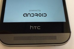Google-ը կպարտադրի սմարթֆոն արտադրողներին ցուցադրել Android-ի լոգոտիպը