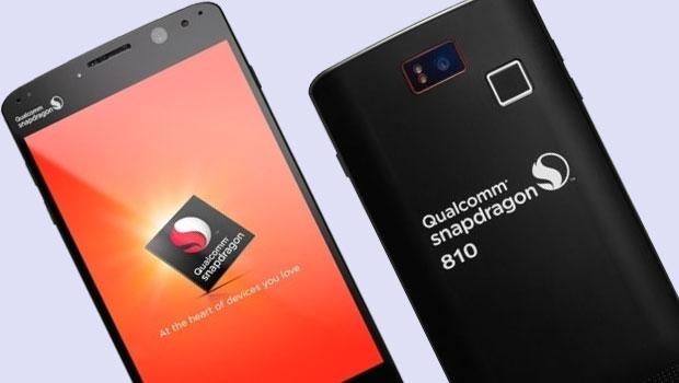 Qualcomm-MDP-Smartphone