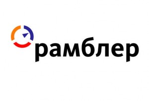 Rambler browser