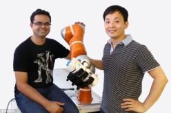 Ռոբոտ-ձեռք՝ ապագայում պրոթեզների «խելացի» փոխարինողը (վիդեո)