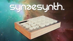 SYNAESYNTH-623x350