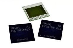 Samsung Galaxy S6-ը կարող է դառնալ 4 ԳԲ օպերատիվ հիշողությամբ սմարթֆոնը