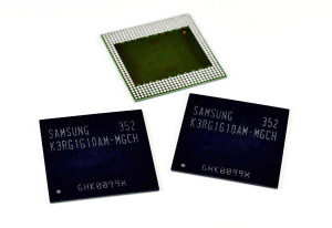 Samsung-8Gb-LPDDR4-Mobile-DRAM-cropped