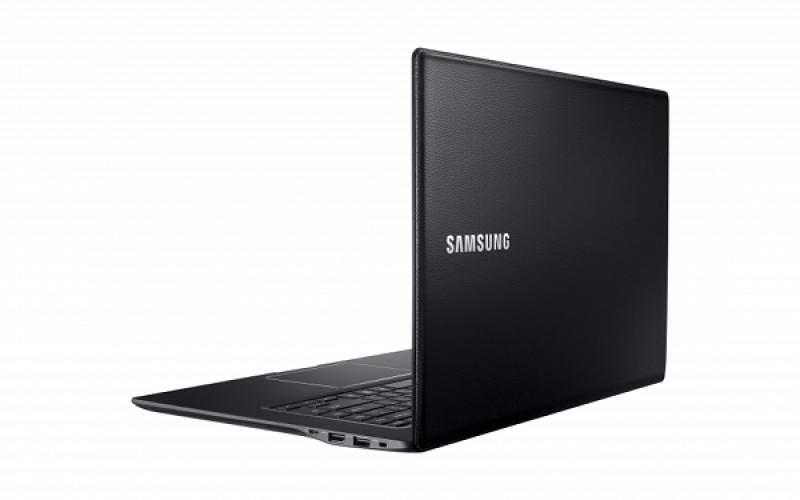 Samsung-ը թողարկել է նոր ուլտրաբուք ATIV Book 9 Style-ը